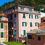 Photo of Hotel delle Rose