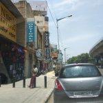 Foto de Mahatma Gandhi (MG) Road