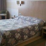 Photo of Moskovskaya Gorka Hotel