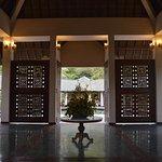 Photo de The Palms Hotel