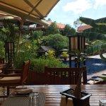 Photo of Victoria Angkor Resort & Spa