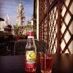 Foto de Pao de Acucar Hotel