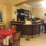 Hotel Centrale Foto