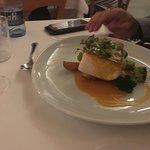 Foto di Restaurante Amador