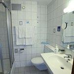 Hotel Ritter Haus Residenz Bad