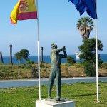 Foto de Aparthotel Puerto Azul Marbella