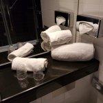 Foto de Holiday Inn Express Lisbon Oeiras