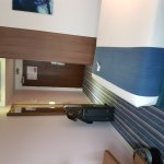 Photo de Holiday Inn Express Lisbon Oeiras
