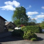 Photo de Best Western Ribble Valley Langho Mytton Fold Hotel & Golf