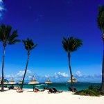 Foto di Sofitel Mauritius L'Imperial Resort & Spa