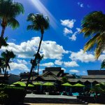 Photo de Sofitel Mauritius L'Imperial Resort & Spa