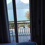 Foto de Hotel Menapace
