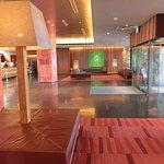 Photo of Hakodate Kokusai Hotel