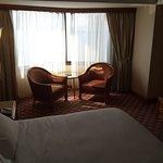 Hilton Izmir Foto