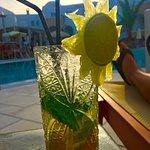 Photo of Aegean Plaza Hotel