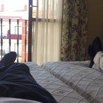 Photo of Hotel Modus Vivendi