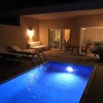 Photo of Mas de Torrent Hotel & Spa