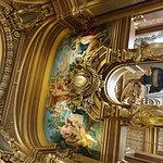 Photo of Palais Garnier