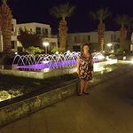 Photo of Maritim Jolie Ville Resort & Casino Sharm El-Sheikh