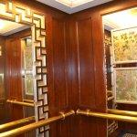 Beijing Hotel NUO Foto