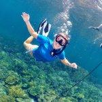 Photo of Kon-Tiki Diving & Snorkeling Center - Lanta