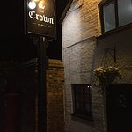 The best pub food in the world! An affordable way for normal people to try the magic of Heston B