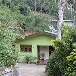Photo de Raveena Guest House