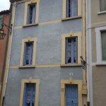 Photo de Les Florentines