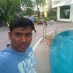 Park Plaza Jodhpur Photo