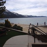 Hyatt Regency Lake Tahoe Resort, Spa and Casino