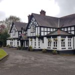 Photo of The Egerton Arms