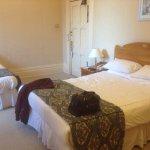 Best Western Bestwood Lodge Hotel Foto