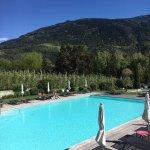 Photo de Design Hotel Tyrol