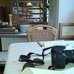 Ristorante Pizzeria Bar Papillon Foto