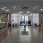 Photo of Omar Khayyam Hotel