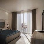 Photo of Hotel Splendid Sole