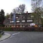 Landhaus Meinsbur Foto