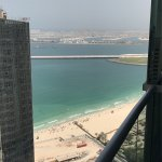 Photo of JA Oasis Beach Tower