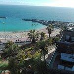 Photo of Gloria Palace Royal Hotel & Spa