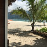 Photo of Lipe Beach Resort