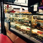 Photo of Little Italy Caffe