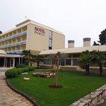 Photo of Hotel Porec