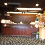 Photo of Kansai Airport Spa Hotel Garden Palace