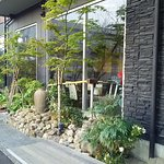 Photo of Kanku Onsen Hotel Garden Palace