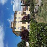 Photo of Hotel il Roscio