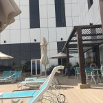 Photo of Premier Inn Dubai International Airport Hotel