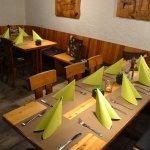 Photo de Le Meleze Restaurant