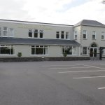 Photo of Woodford Dolmen Hotel