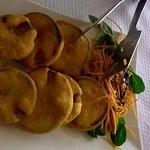 adepte de la cuisine indienne, on a trouvé notre restaurant favori à Troyes. c'est très bon et l