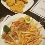 Foto de Restaurante Costa Azul